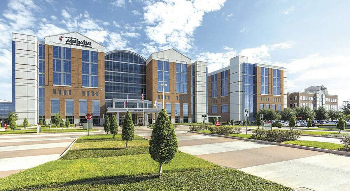 Preventable errors and infections in hospitals kill more than 500 people every day. The Leapfrog Group has graded patient safety in more than 2,600 hospitals across the U.S. >>> Click through to see Houston's safest hospitals.