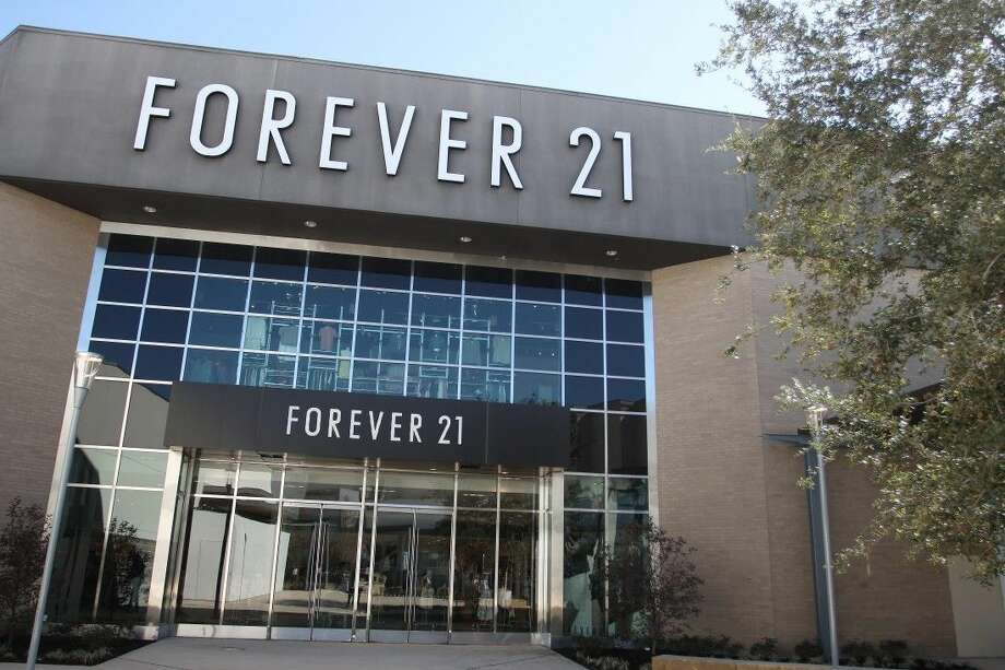 Forever 21 announced that credit-card data may have been stolen from in-store shoppers.>> See some of the other companies hit by major data breaches in the recent years...