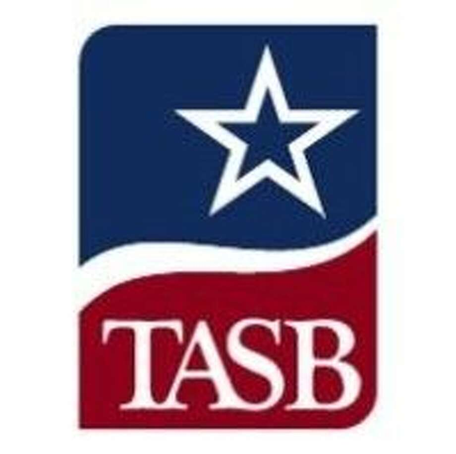 The Texas Association of School Boards (TASB) and Texas Association of School Administrators (TASA) most recently released their survey of district trends in superintendent salaries across the state of Texas.