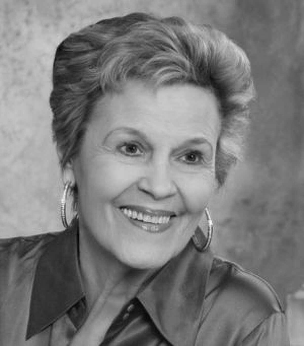Reitz, Lois Elaine