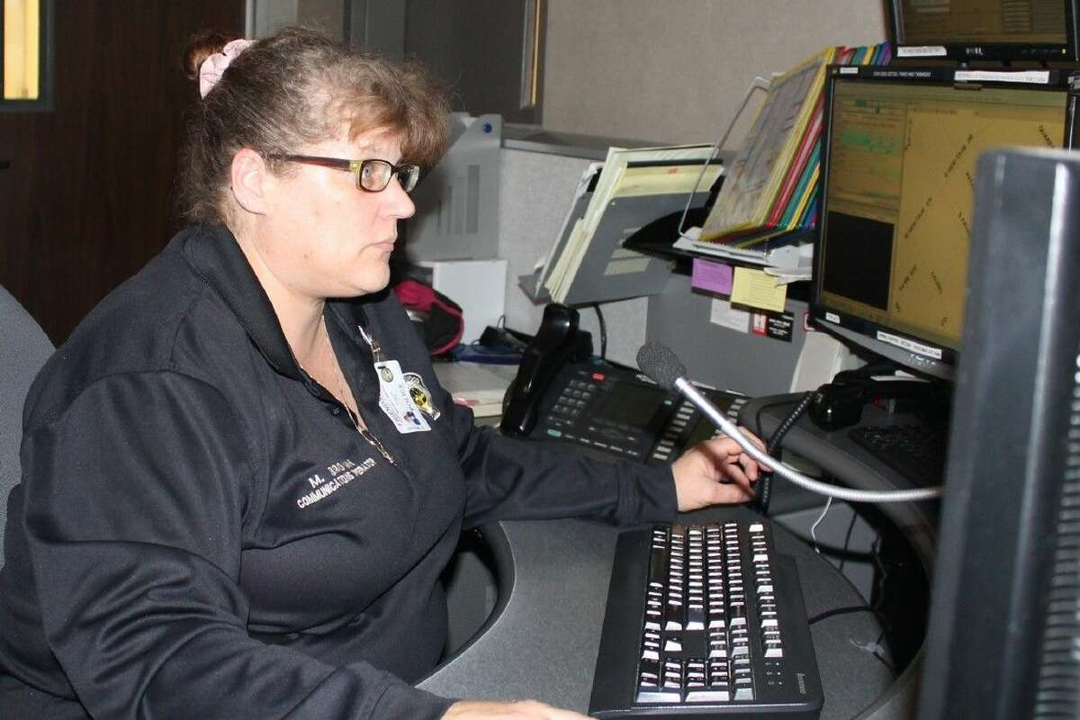 Friendswood Police Department dispatchers now have additional and faster tools to help people who call 9-1-1.