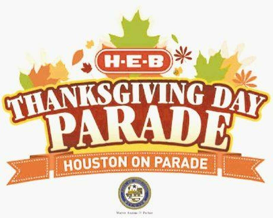 Annual H-E-B Thanksgiving Parade to kick off holidays in