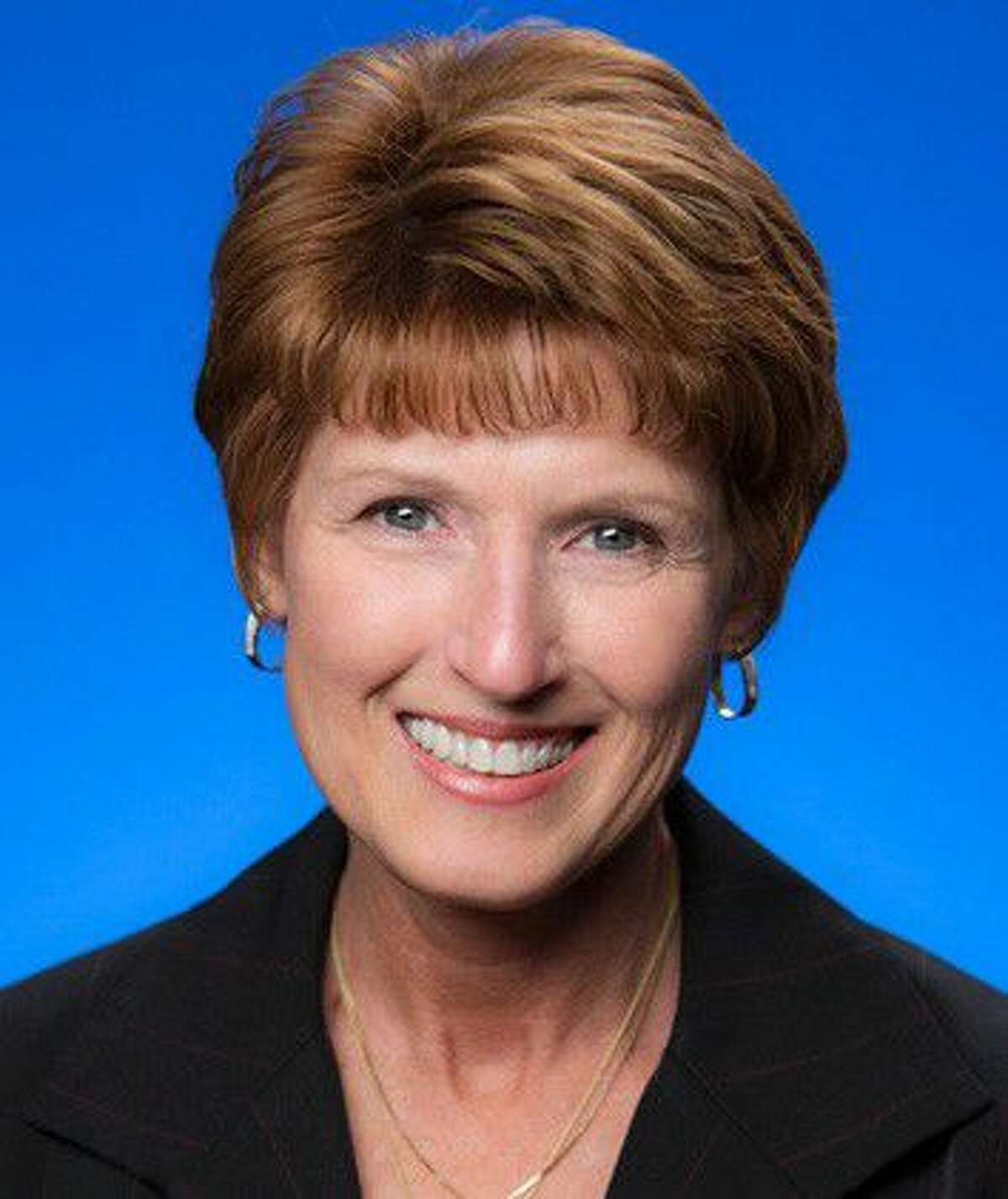 Anna Brewer