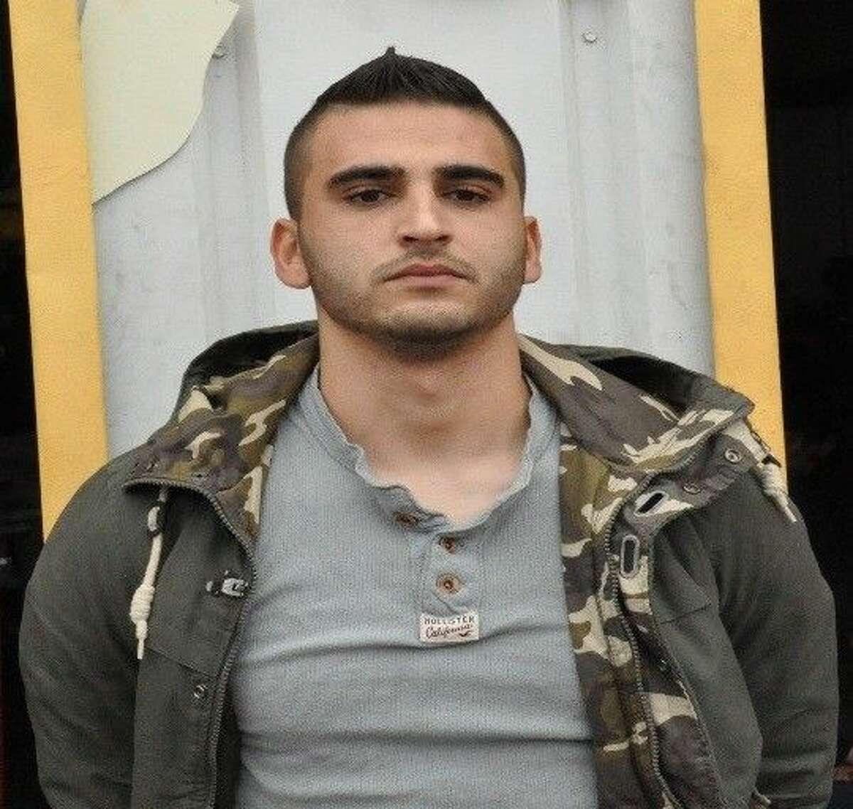 Ahmad Fouad Al-Zoubi