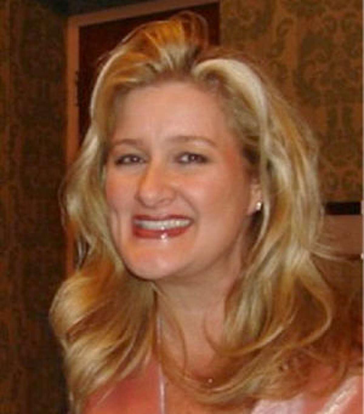 Frazier Frankhouser, Rebecca Lynne
