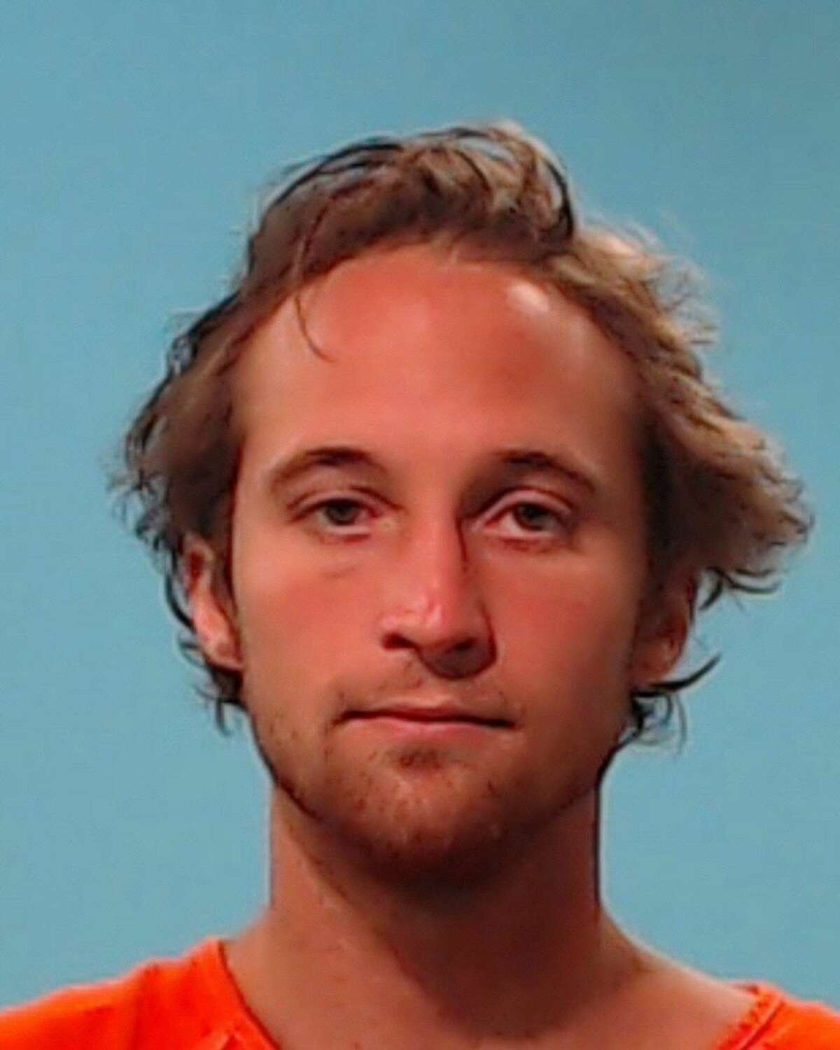 Freeport resident Thomas Ray Newman, 25, was being held at the Brazoria County Jail on felony charges of car theft when he briefly escaped custody Wednesday (Nov. 25). The incident remains under investigation while jail officials review protocols and procedures.