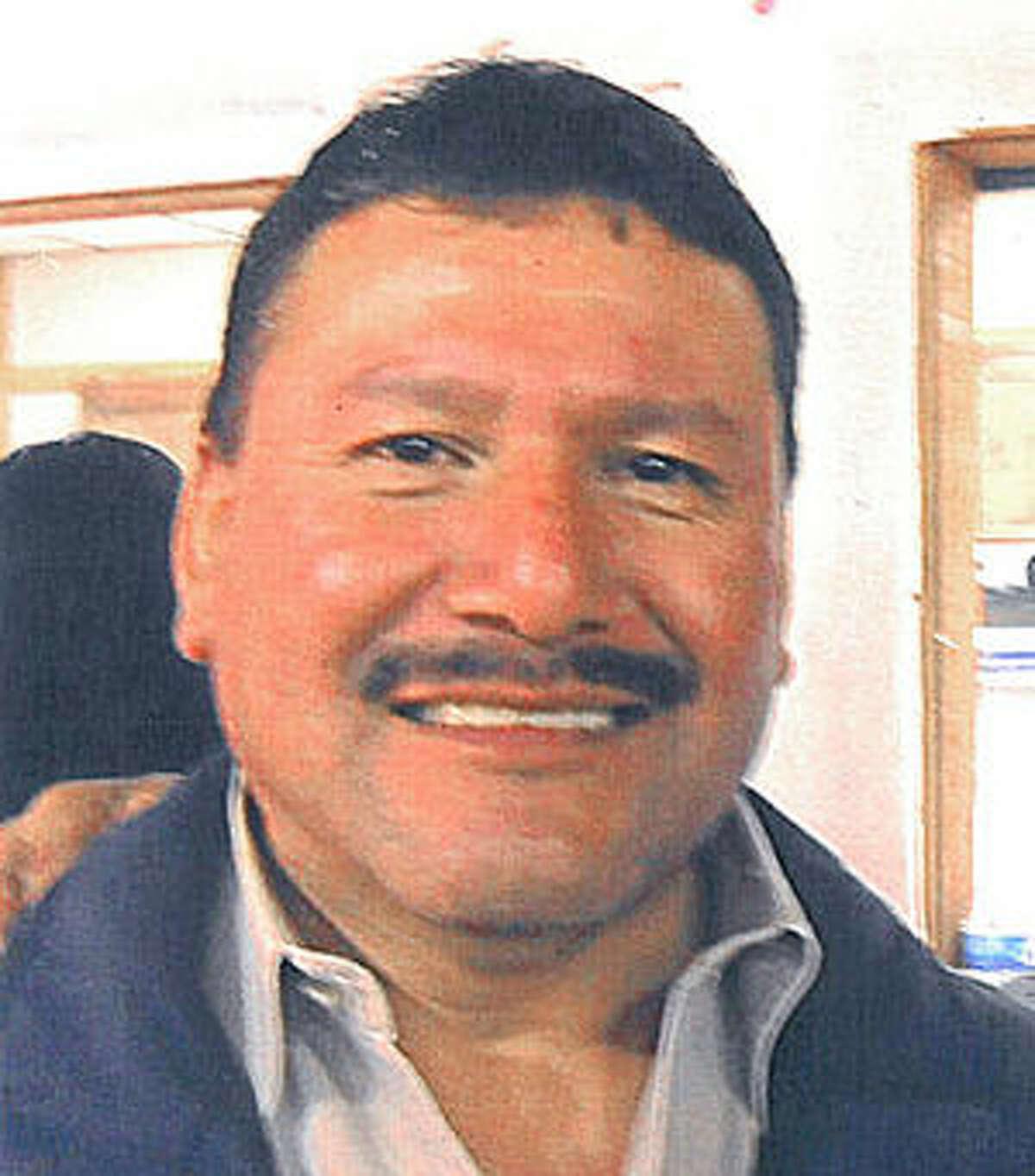 Ramirez , Nicolas