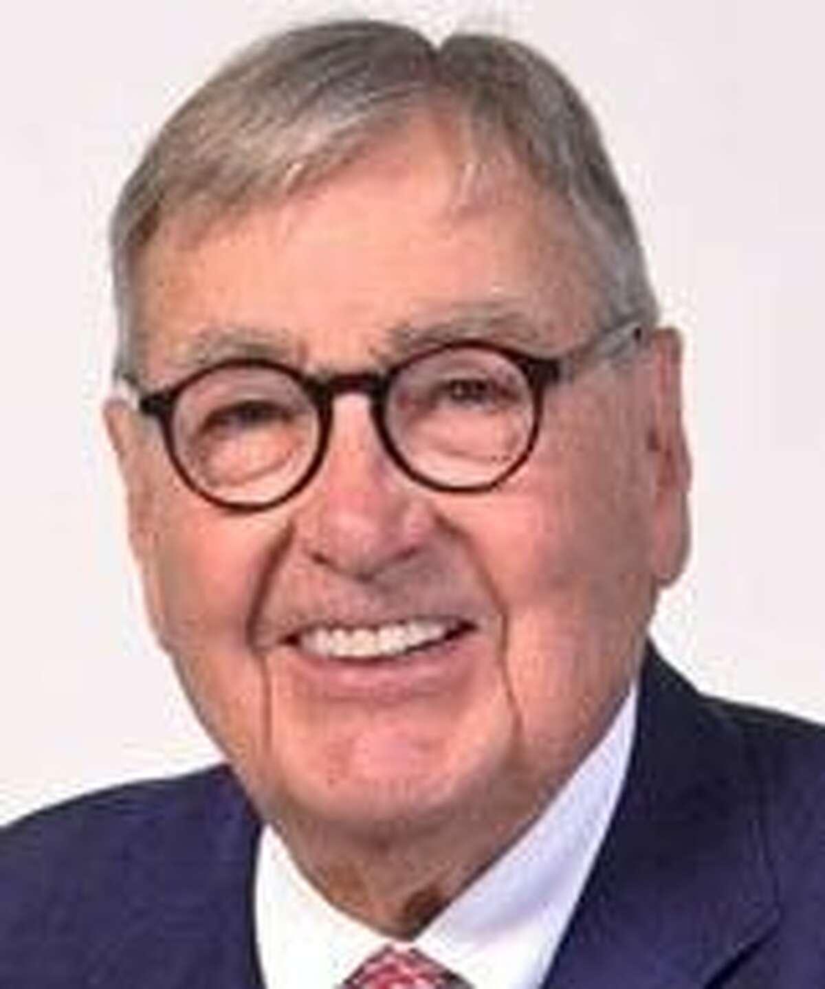 Ralph S. O'Connor