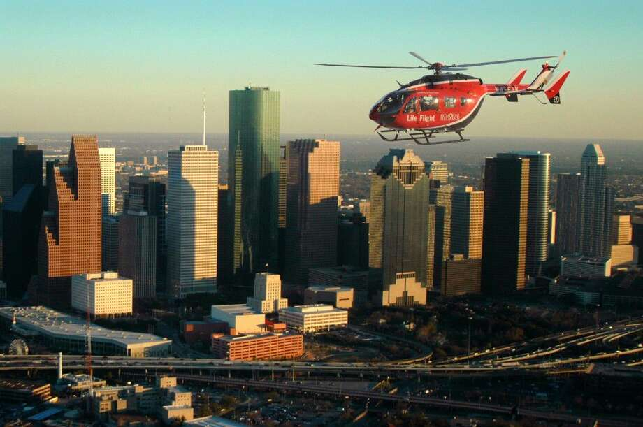 Memorial Hermann seeks to provide better access to higher ...