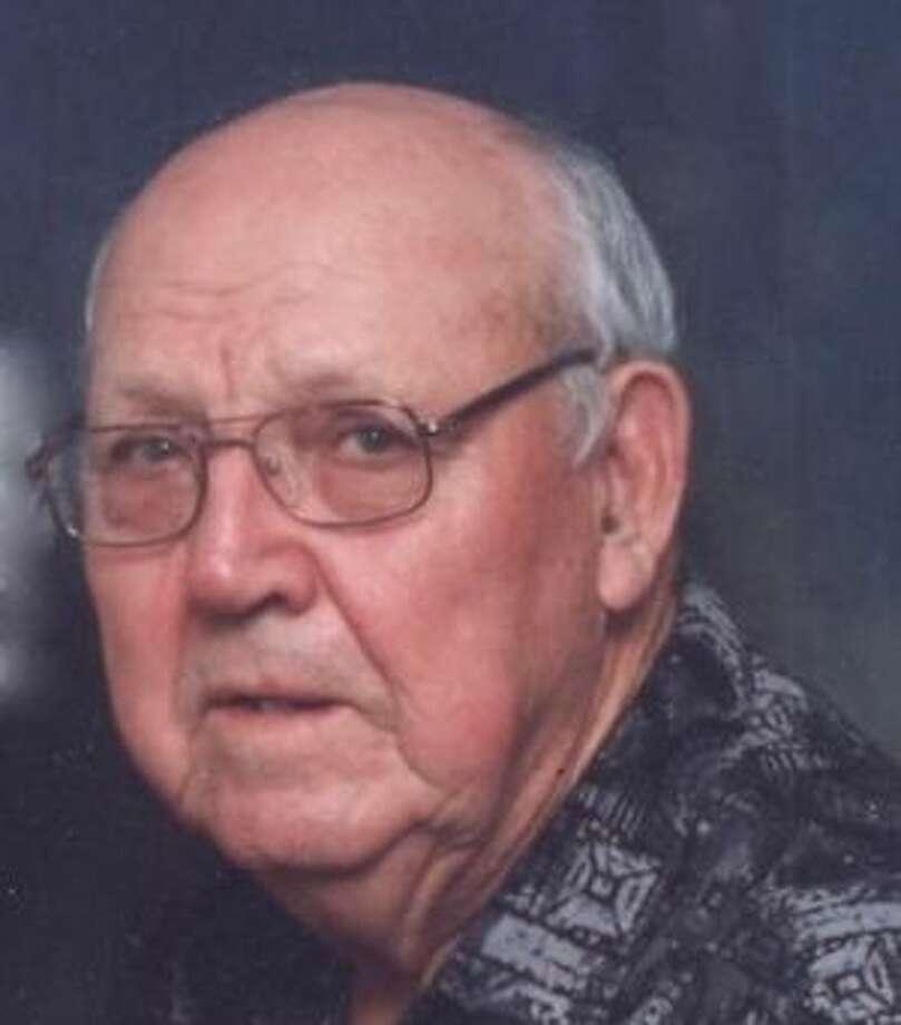 Kelley, James L.