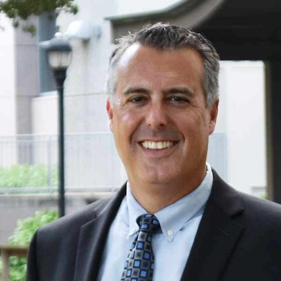 Pearland resident Kevin Morano, Ph.D., has a new appointment at the UT Health Science Center at Houston.