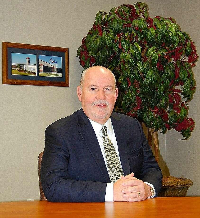 Dr. Stephen A. Foster, DC, FICC