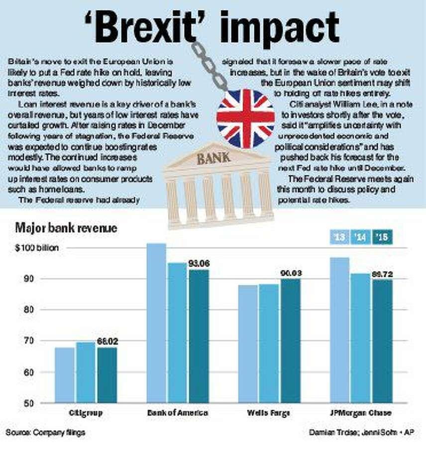 Theresa May becomes Britain's new leader as Cameron exits