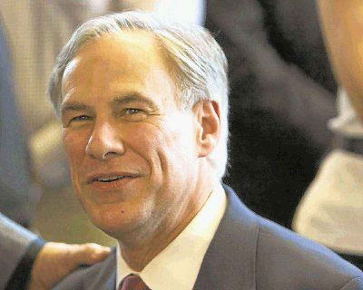 Governor Greg Abbott today sent a letter to President Barack Obama informing him that the State of Texas will not accept any refugees from Syria in the wake of the deadly terrorist attack in Paris.