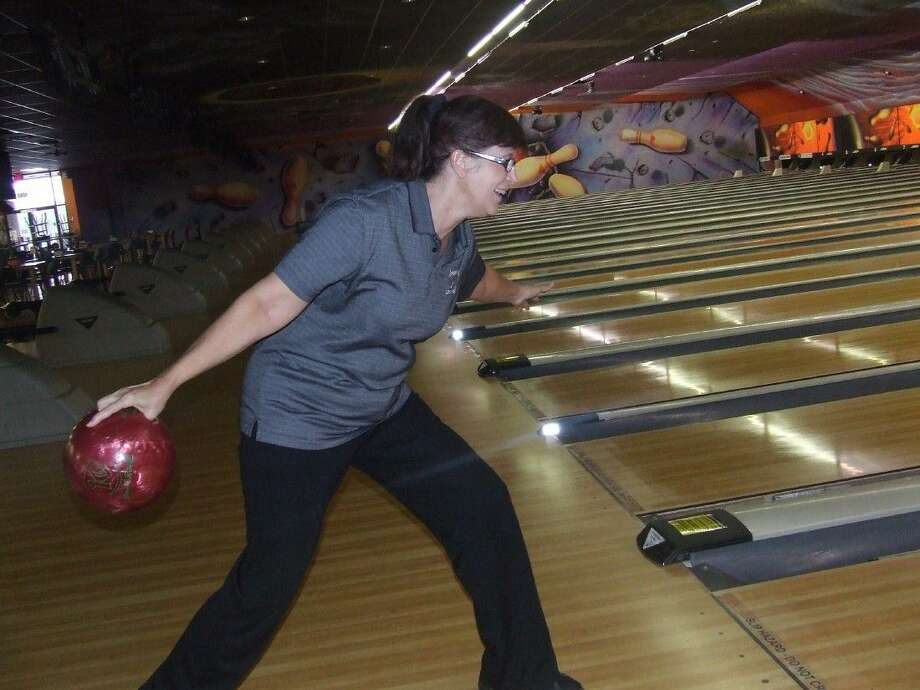 The renovated Tomball Bowl, located at 14335 FM 2920, is attracting bowling fans from all over since it opened in 2013.
