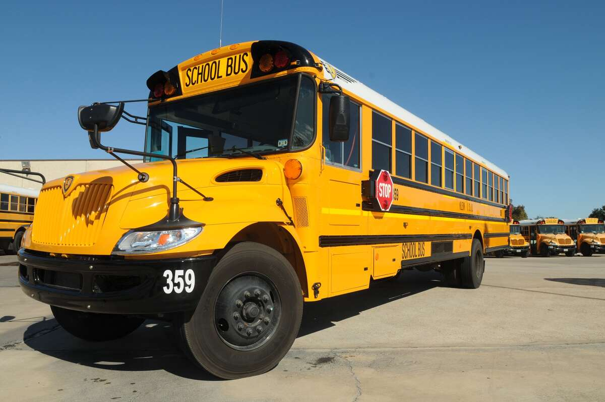 Some suggest the prevalence of the school bus driver shortage is a result of irregular working hours or potential candidates not being aware of the opportunity in the first place. In addition to more robust advertising, some districts have also tried to sweeten the deal by increasing drivers' pay. Cypress-Fairbanks ISD increased its rate from $14.74 per hour to $16.25 this past year.