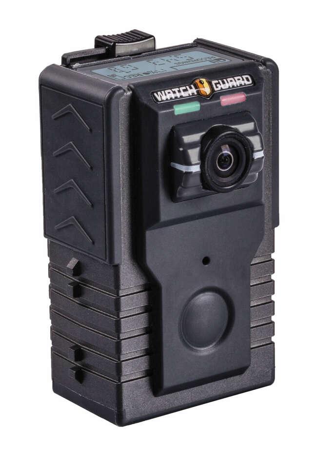 Photo: Http://watchguardvideo.com