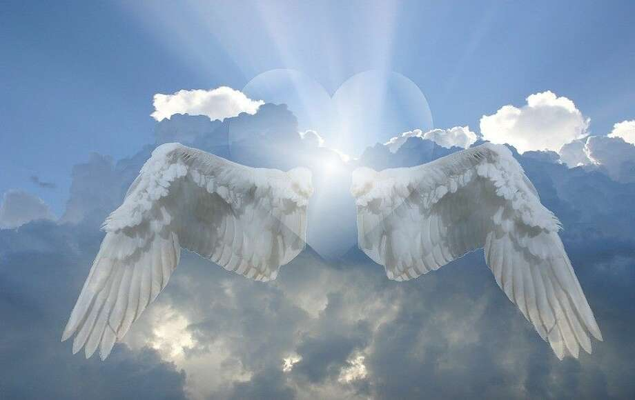 The observance of angels is a commonality between Abrahamic religions.