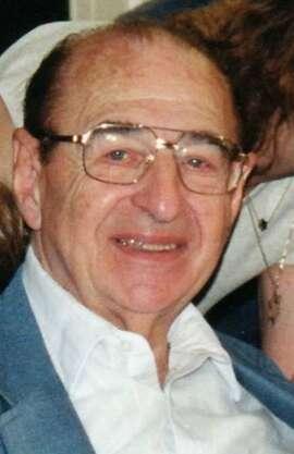 Rabbi Ted Alexander