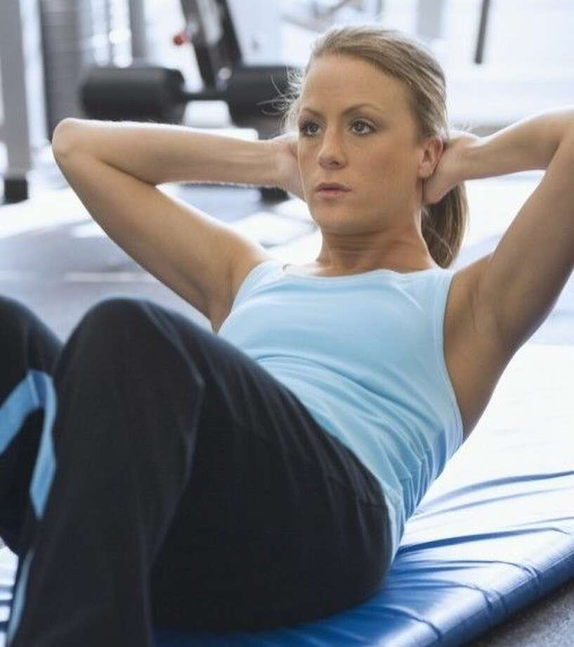 Local gym rated F by BBB for charging after cancellation, ignoring complaints