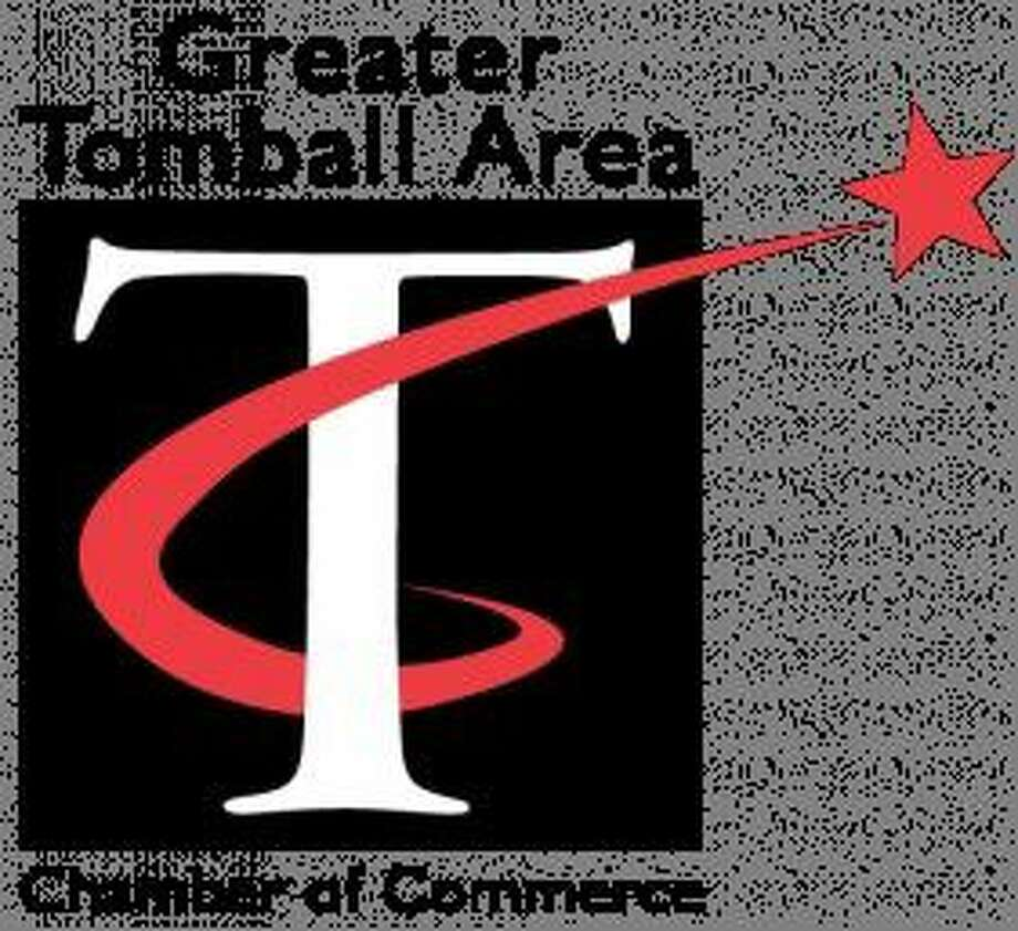 Greater Tomball Chamber of Commerce Photo: GTACC