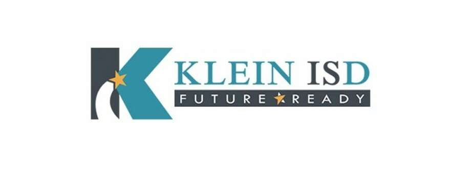 Klein Independent School District will implement Future Ready 21 in the 2016-2017 school year. Photo: Klein ISD