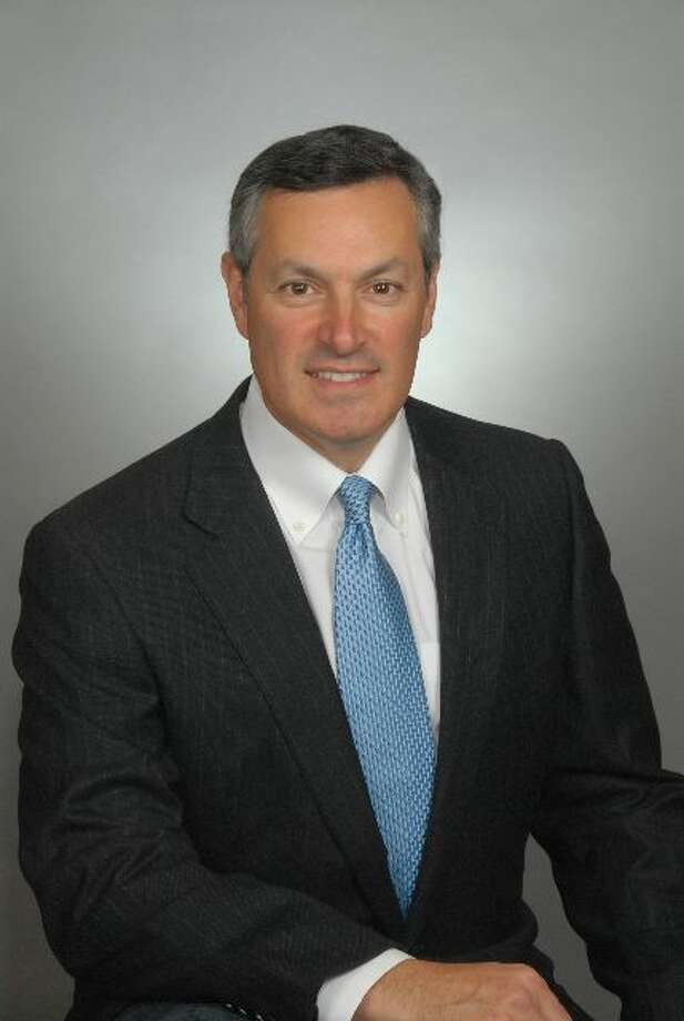 Gary Markowitz has been named chair of HMH.