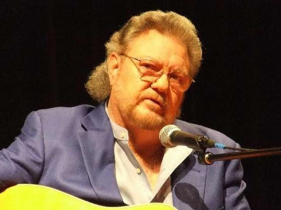 John Rex Reeves, country singer and nephew of Jim Reeves, has been selected for Classic Country CD of the Year by the Rural Roots Music Commission.
