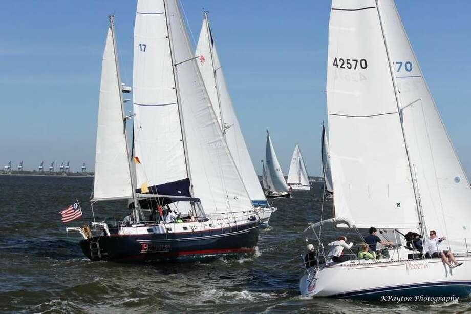 Lakewood Yacht Club will host the annual long-distance Bay Cup II Regatta on Aug. 6.