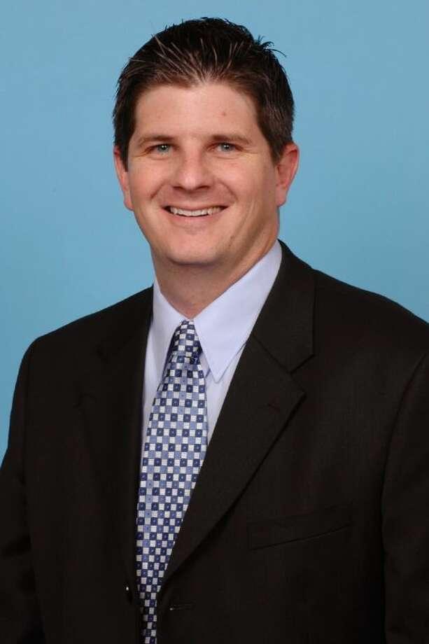 Jeff LaCoke