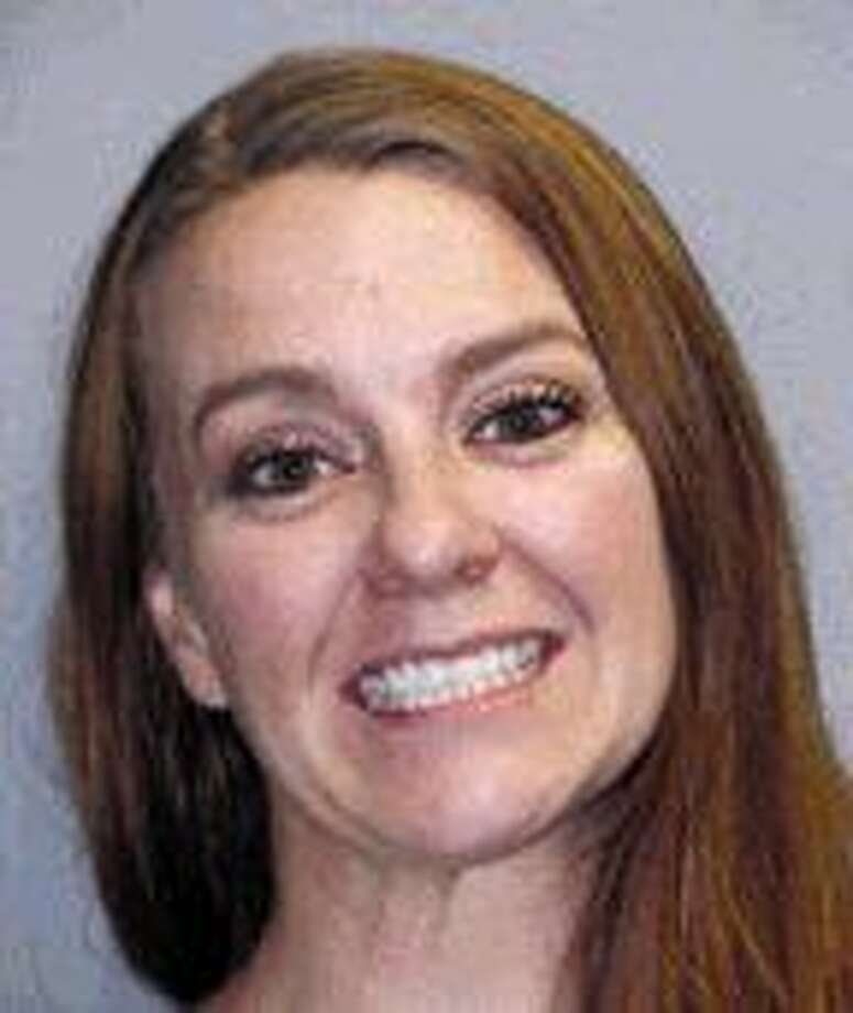 Carley Williams, 30, faces Class C misdemeanor theft charges.