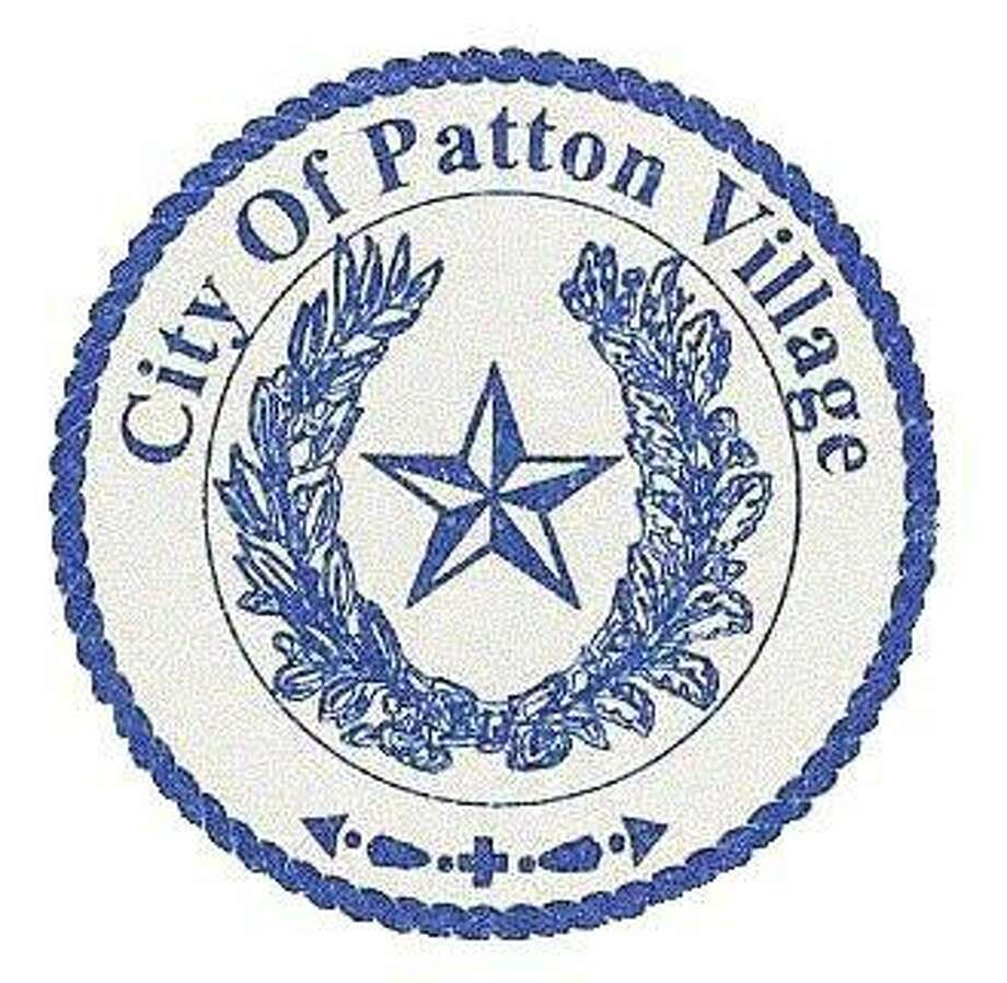 Some opposition arose in reaction to a burning ordinance considered and discussed during the city of Patton Village council meeting at the city annex building in Splendora Thursday, July 21.