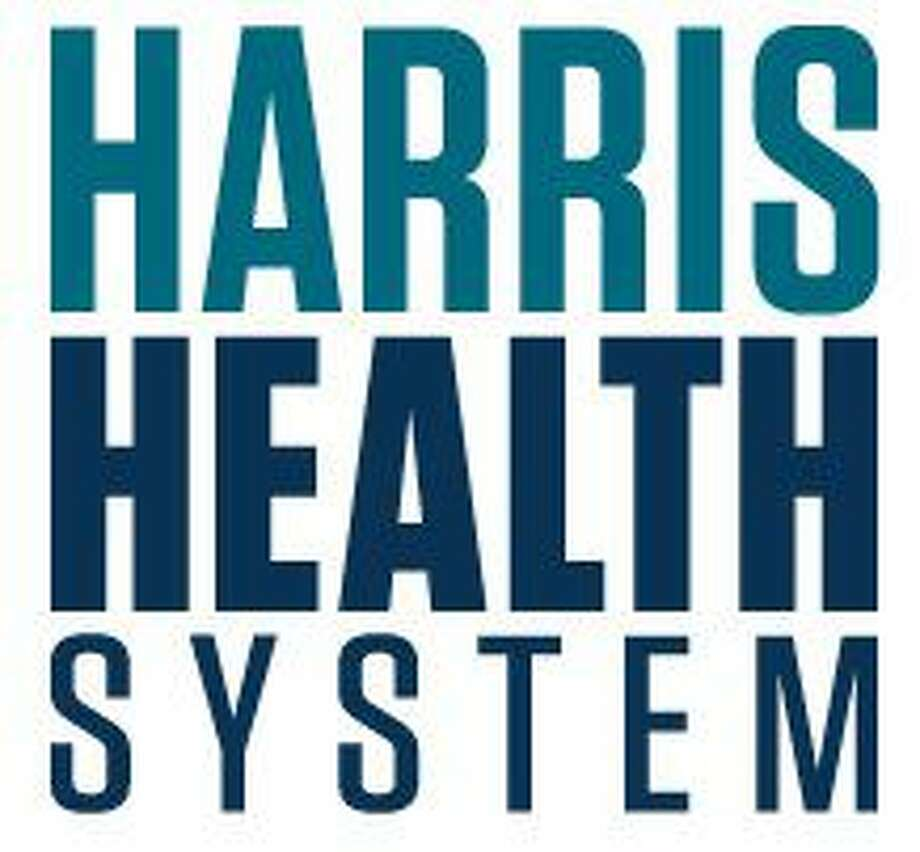 Harris Health seeking new contract with Baylor, UT - Houston