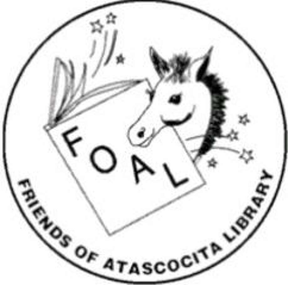 The Friends of Atascocita Library (FOAL) is hosting a used book sale Saturday, Aug. 13 from 10 a.m.-5 p.m. at the HCPL Atascocita Branch.