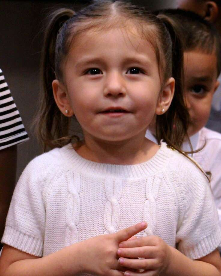 Harris County Department of Education Head Start is accepting applications for families of children 3-4 years old for pre-school for the 2016-2017 school year at its 15 Head Start centers in northeast Harris County, including La Porte.