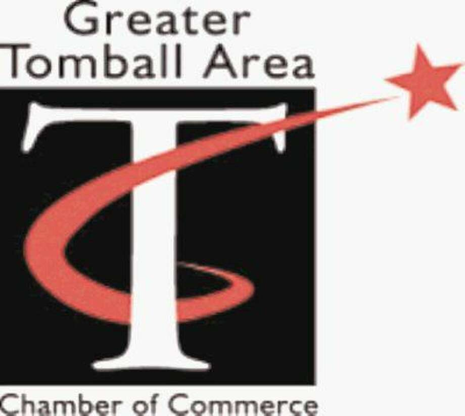 Greater Tomball Area Chamber of Commerce will host the Anuual Tomball Night in August. Photo: GTACC