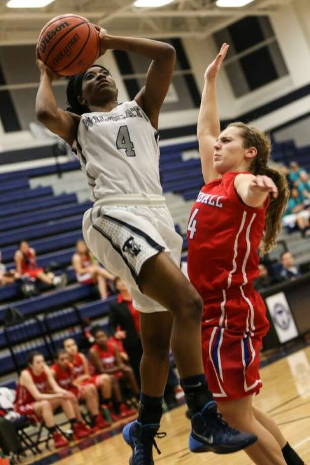 Tomball and Tomball Memorial battled on Tuesday night for first place in district and a district championship as well. To read the full recap of the game visit yourhoustonnews.com/tomball/sports. To view or purchase this photo and others like it, go to HCNPics.com.