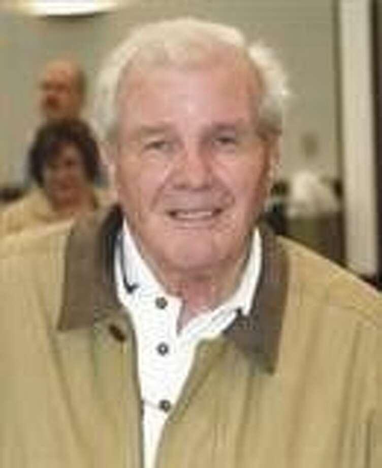 Community Remembers Longtime Humble Resident Wayne Robbins
