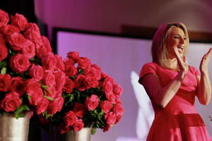 'Angelina Jolie donated earrings to Memorial Hermann luncheon emceed by Chita Craft - Photo' from the web at 'http://ww3.hdnux.com/photos/53/25/51/11360838/3/landscape_32.jpg'