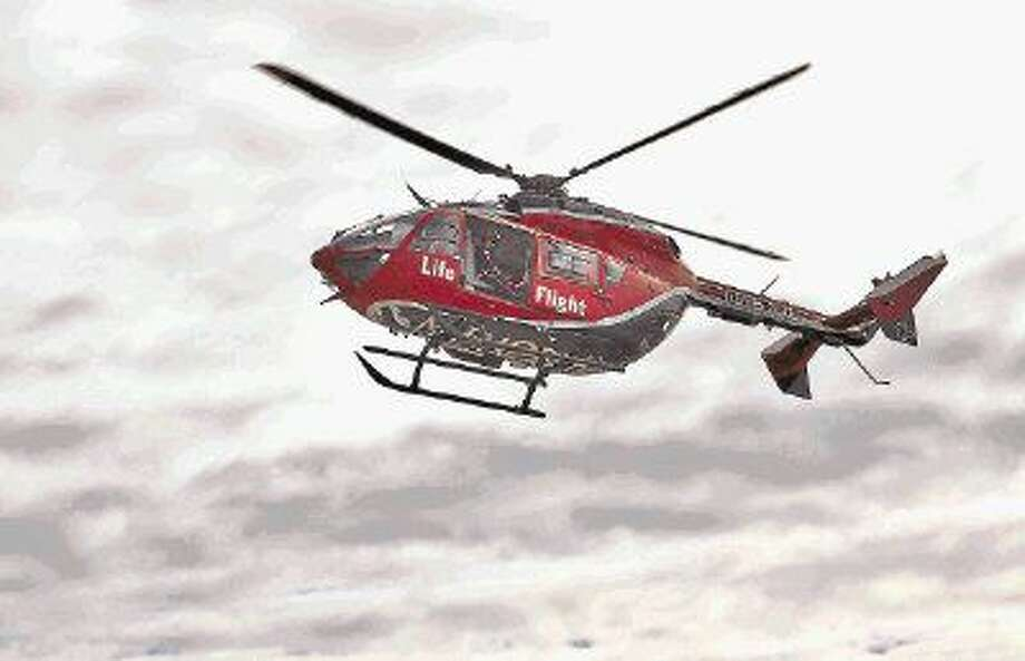 Founded on Aug. 1, 1976 as a groundbreaking medical flight program aimed at expediting the transport of critically ill and injured patients across the Greater Houston area, Life Flight was the first air ambulance service in Texas and the second such program in the nation.
