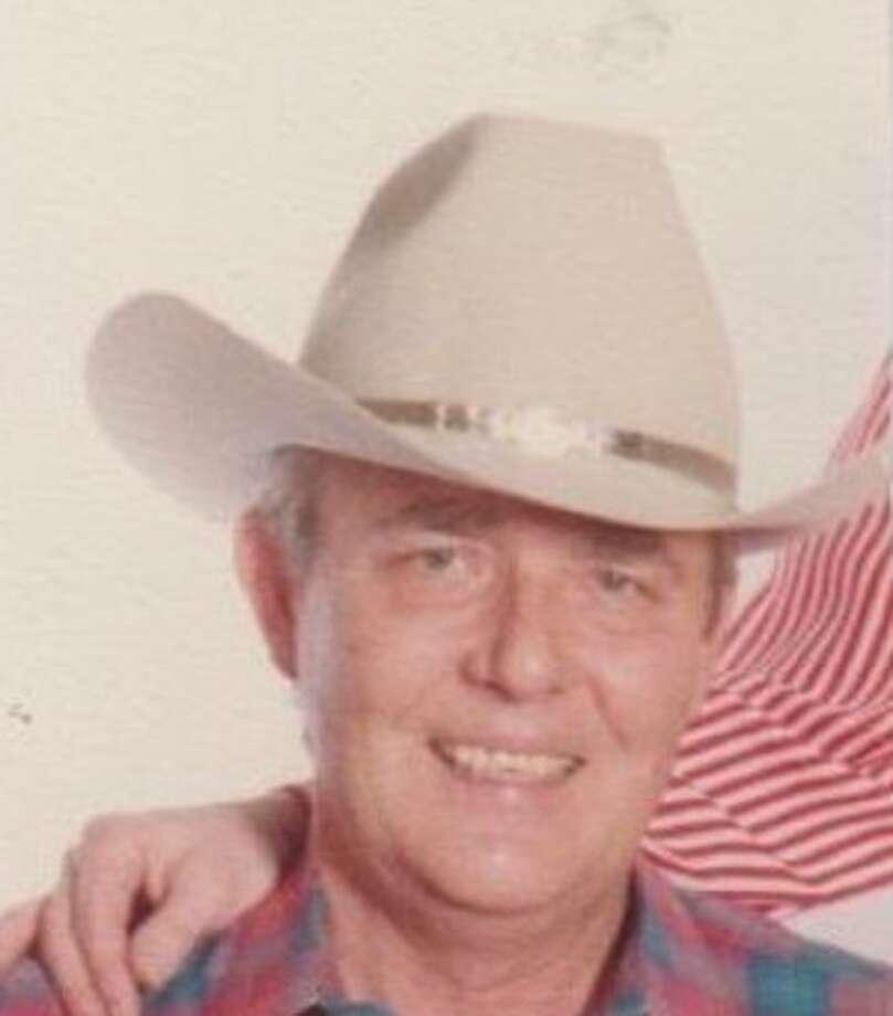 SINGLETARY, JR., Earl Watson