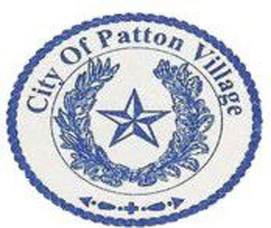 Ordinance 2016-008 Burning Regulations failed due to lack of a motion during the city of Patton Village city council regular meeting Thursday, Aug. 4.