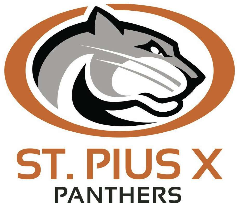 St. Pius X High School