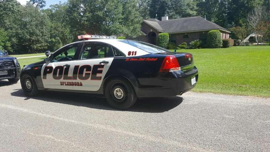 Roman Forest Police were called to a residence in the 2600 block of Colosseum Court today in response to a drowning. The 5-year-old boy was pulled from the water and will survive.