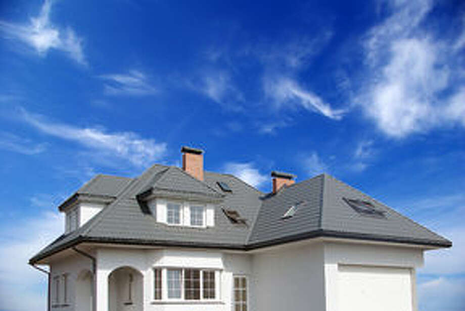 Homeowners are practically begging for higher bills if their roofs aren't properly ventilated.