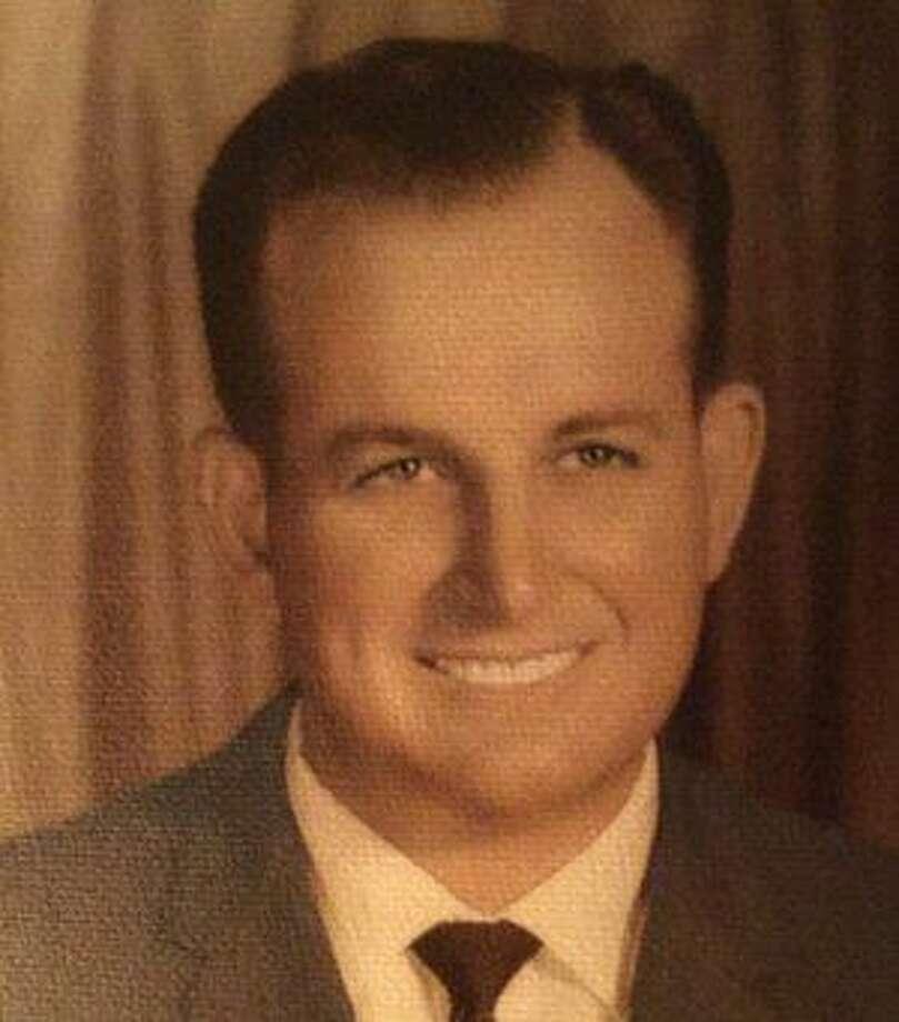 Bennett, Jr., Carroll