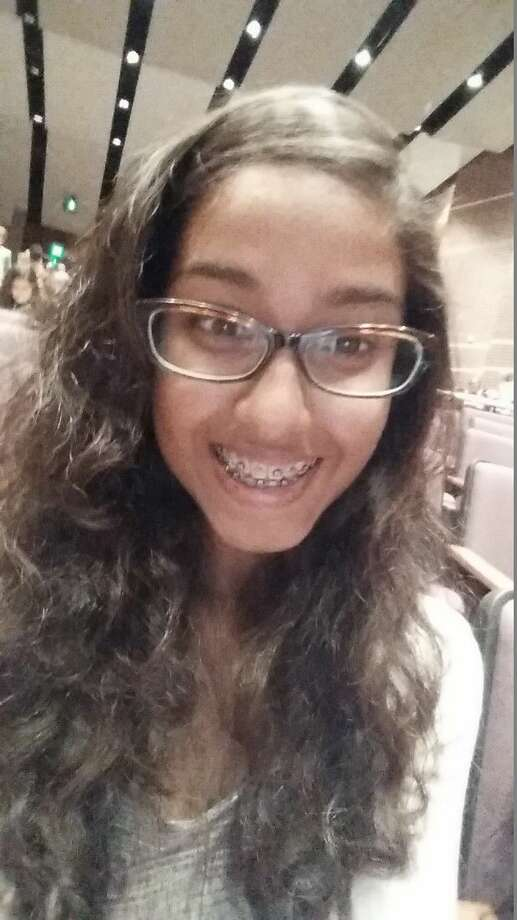Cypress Ranch High School sophomore Anushka Gupta will serve the Texas Gulf Coast Region Red Cross Youth Service Council as communications chair for the 2016-2017 academic year.