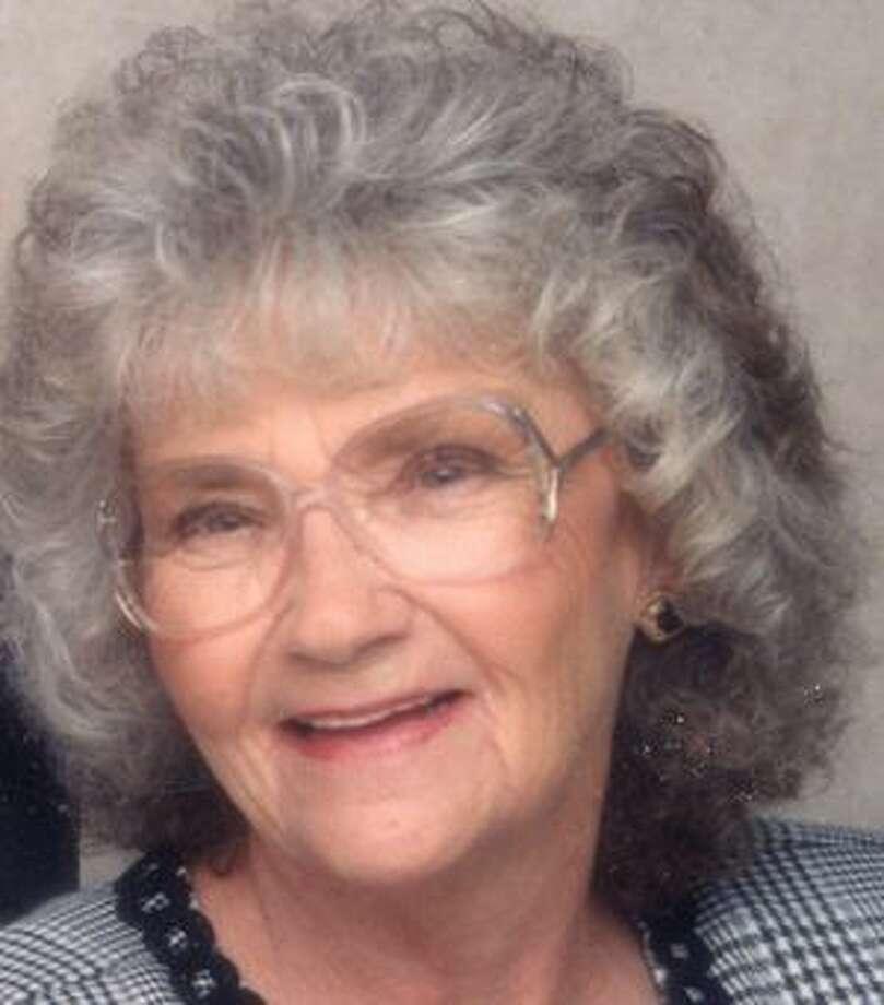 McCoy, Helen