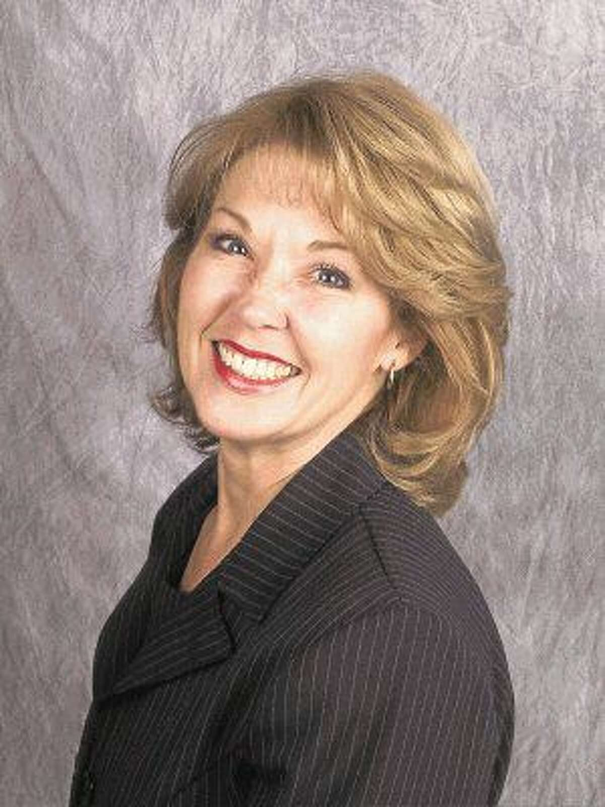 Cheryl E. Johnson