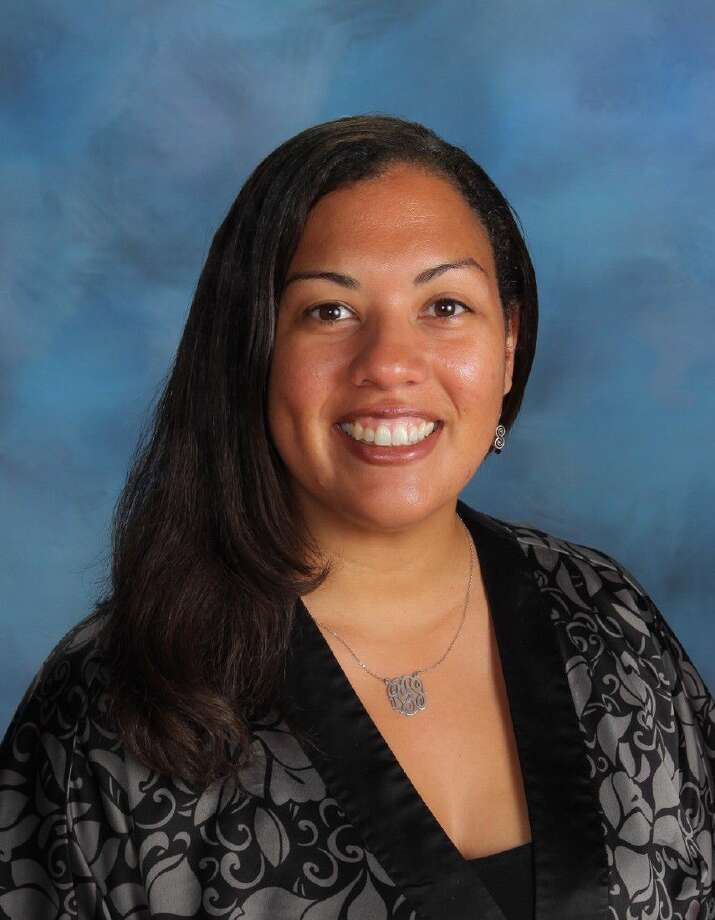Klein High counselor appointed to the State Board for Educator ...
